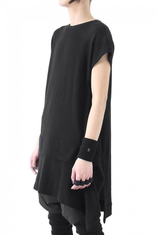 Julius BWNT JULIUS LAYERED LONG TEE Size US S / EU 44-46 / 1 - 5