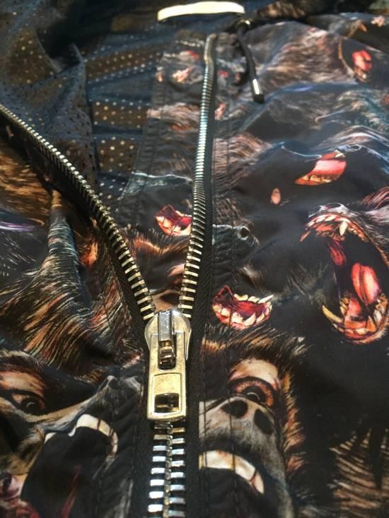 Givenchy Givenchy Baboon Jacket Size US S / EU 44-46 / 1 - 7