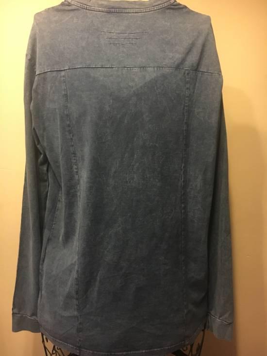 Balmain Balmain Long Sleeve Size US S / EU 44-46 / 1 - 2