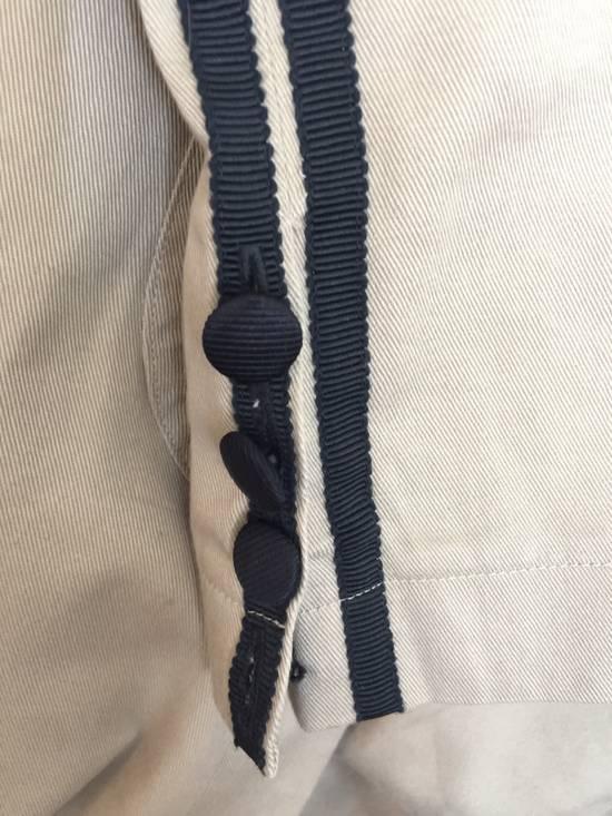 Thom Browne Black Fleece Thom Browne Jodhpurs Size US 32 / EU 48 - 6