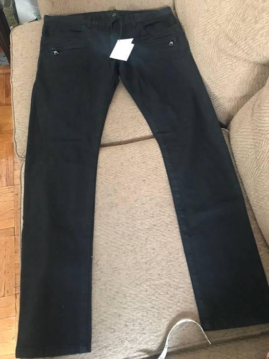 Balmain Jeans Size US 34 / EU 50 - 14