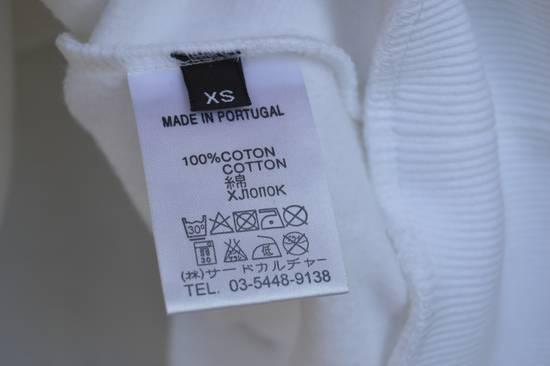 Givenchy White Bambi Sweater Size US XS / EU 42 / 0 - 4