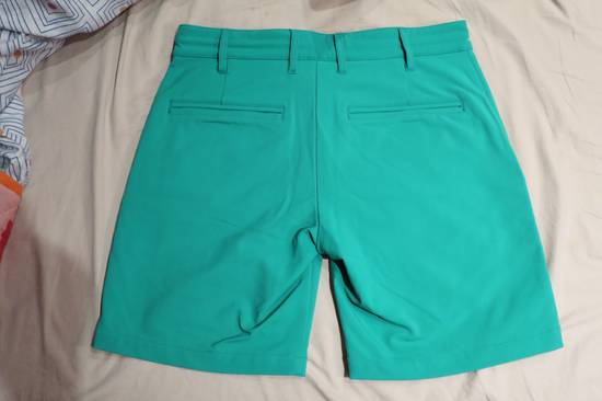 Outlier Three way shorts Size US 31 - 7
