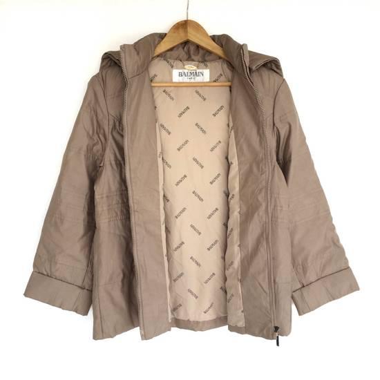 Balmain FREE SHIPPING!! Last Drop Before Remove!!! Bailmain Monogram Sweater Size US M / EU 48-50 / 2