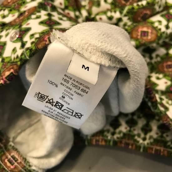 Givenchy Carpet Print Bermuda Shorts Size US 30 / EU 46 - 6