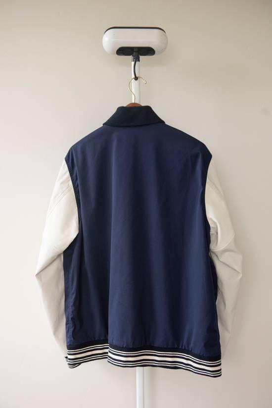 Nanamica 65/35 Varsity Jacket Size US XL / EU 56 / 4 - 1