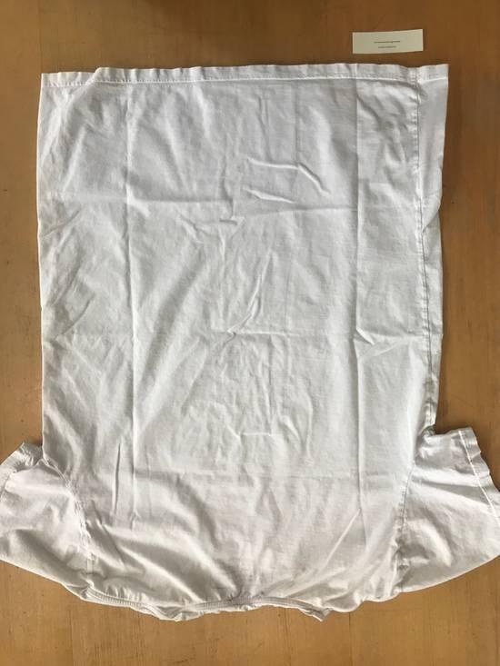 Balmain Decarnin Era T Shirt Size US L / EU 52-54 / 3 - 3