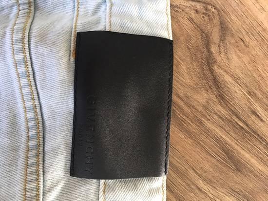Givenchy 🔥 denim Size US 30 / EU 46 - 4