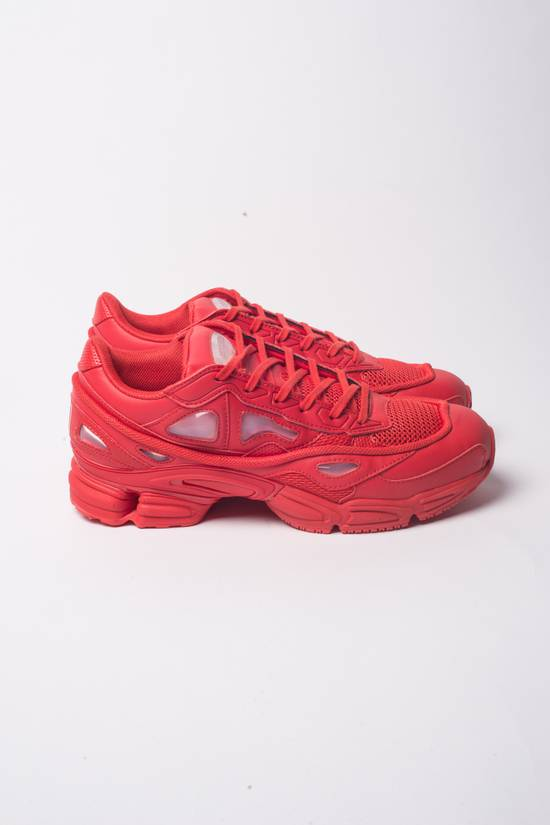 "Adidas Osweego 2 ""Red"" Size US 10 / EU 43"