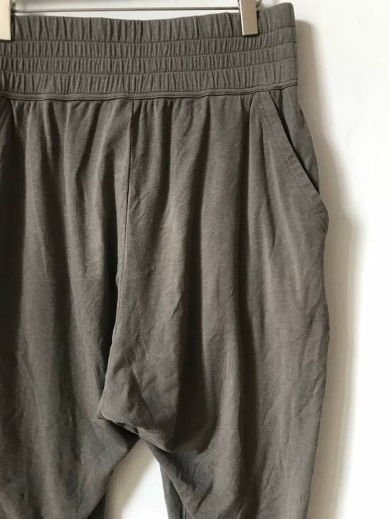 Julius ORIENTAL PANTS Size US 34 / EU 50 - 3
