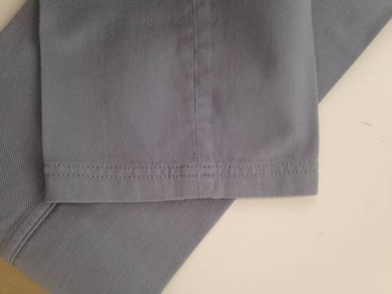 Thom Browne Thom Browne Summer Chino 5 pocket Size 0 Size XS Size US 28 / EU 44 - 12
