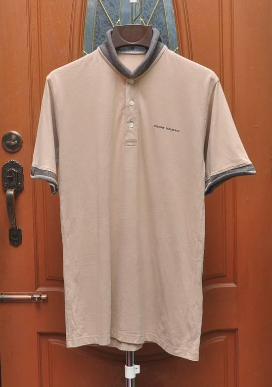 Balmain Pierre Balmain Shirt Size US M / EU 48-50 / 2