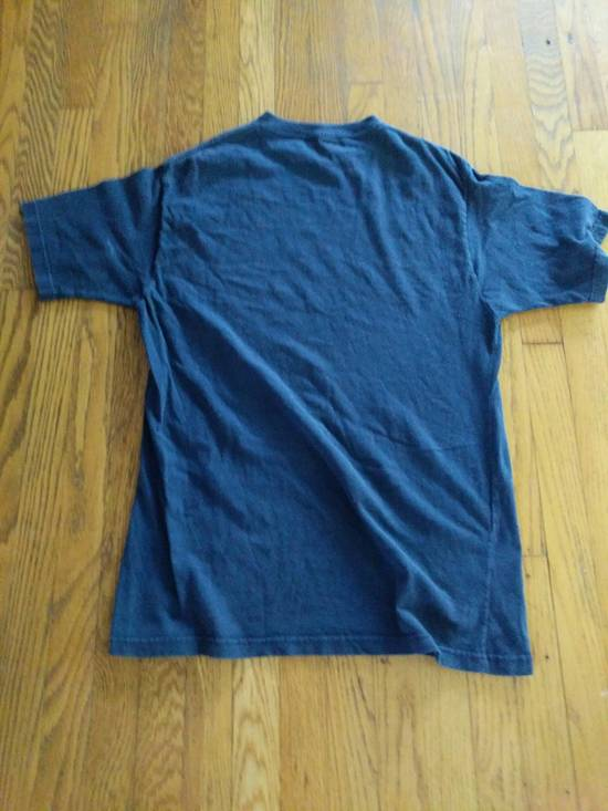 T Shirt DON'T TRUST CORPORATE MEDIA FAIR.ORG T SHIRT RARE Size US L / EU 52-54 / 3 - 4