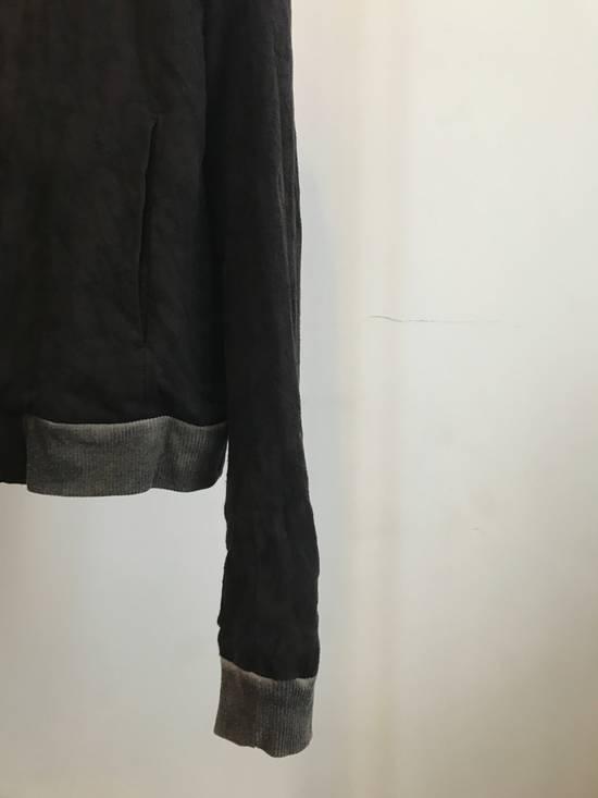 Julius Brown jacket Size US XL / EU 56 / 4 - 3