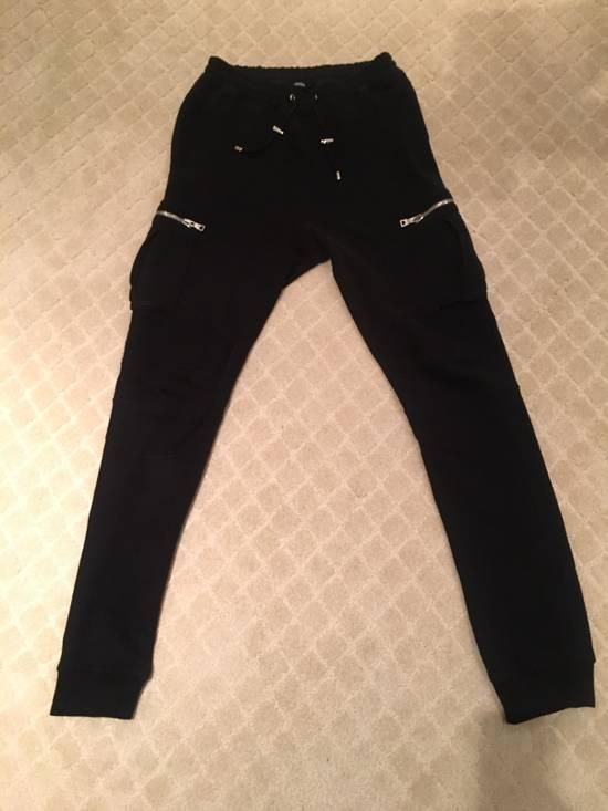 Balmain Balmain Sweatpants Size US 33