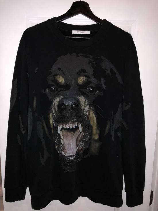 Givenchy Rottweiler Cuban M Size US M / EU 48-50 / 2 - 1