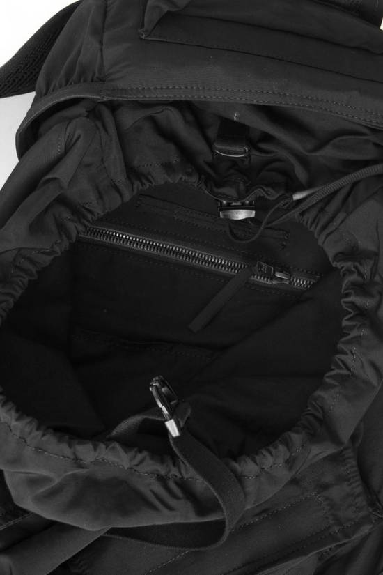 Julius Military Backpack Size ONE SIZE - 8