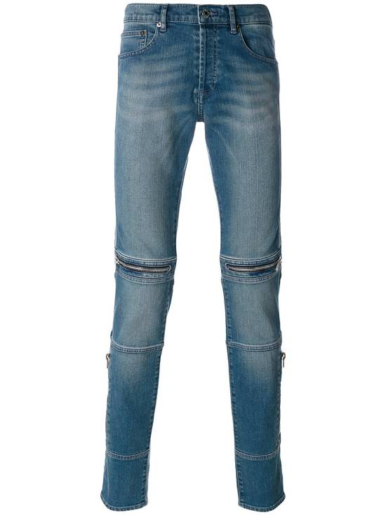 Givenchy Givenchy Jeans ( 33 ) Size US 33