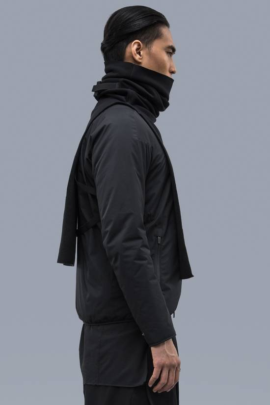 Acronym NG7-PS Size ONE SIZE - 2