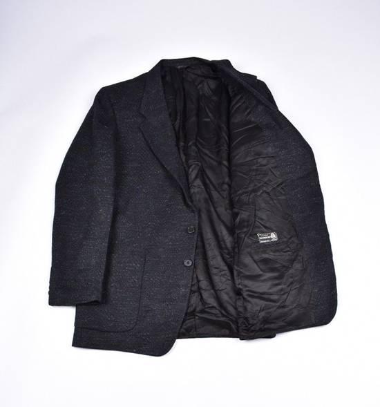Givenchy Givenchy Monsieur Vintage Men Jacket Blazer Size Runs EU52 UK42, Genuine Size 42R - 4