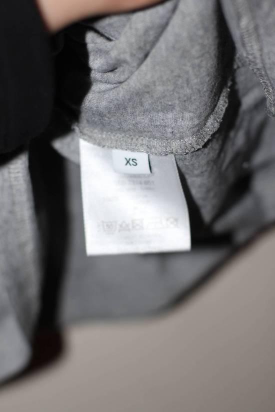 Givenchy Monkey Brothers T-Shirt Columbian fit Size US XS / EU 42 / 0 - 1