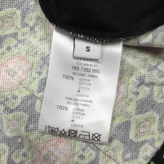Givenchy Persian Carpet Print Polo Shirt NWT Size US S / EU 44-46 / 1 - 7