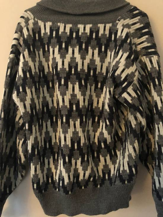 Givenchy Vintage Givenchy Sweater Size US L / EU 52-54 / 3 - 5