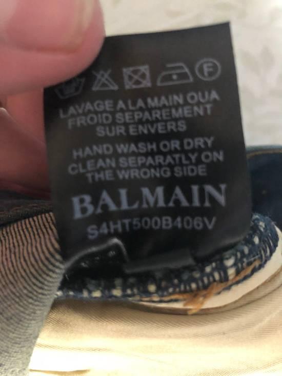 Balmain Balmains Size US 34 / EU 50 - 5