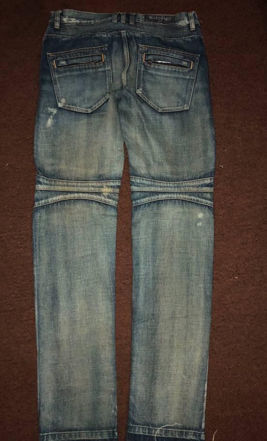 Balmain Jeans Size US 31 - 2