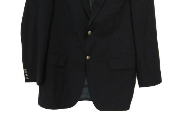 Balmain Balmain blazers Size 50R - 1