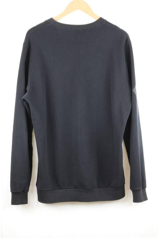 Givenchy Rottweiler Sweatshirt Size US S / EU 44-46 / 1 - 1