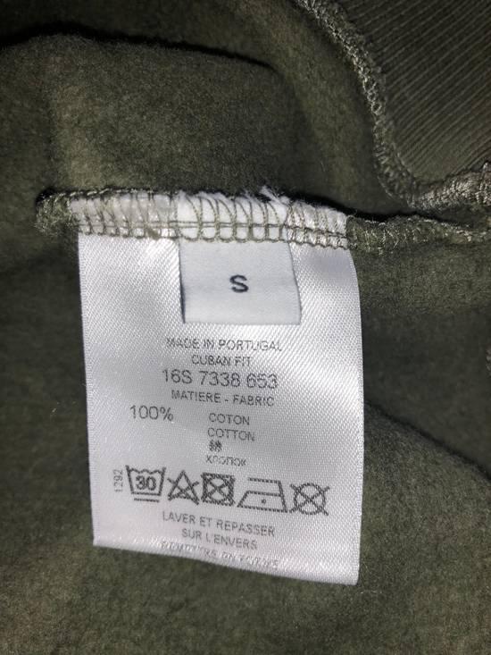 Givenchy Cuba Sweater Size US S / EU 44-46 / 1 - 4