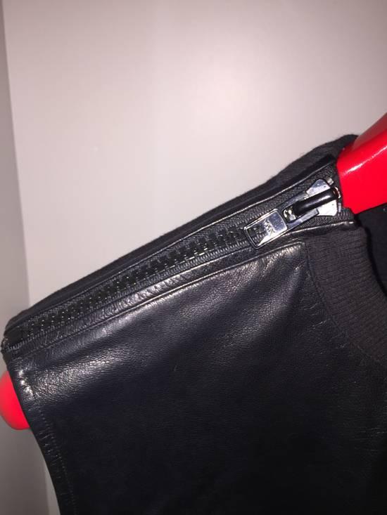 Givenchy Givenchy sleeveless vest Size US L / EU 52-54 / 3 - 2