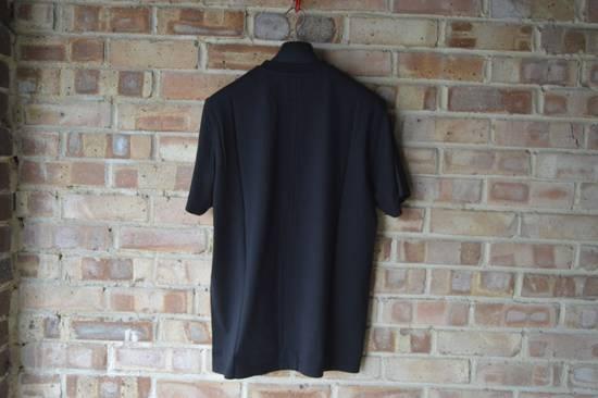 Givenchy Aztec Rottweiler Print T-shirt Size US XS / EU 42 / 0 - 5