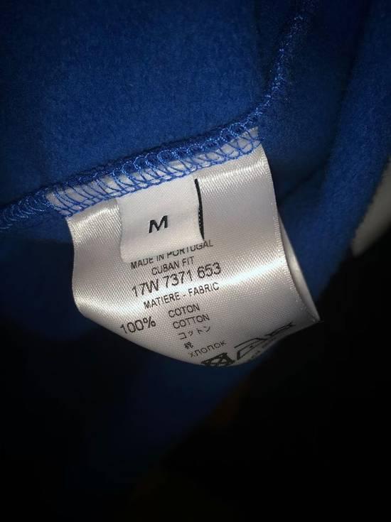 Givenchy Totem sweatshirt Size US M / EU 48-50 / 2 - 4