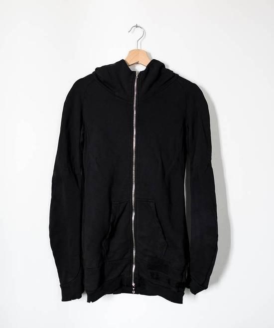 Julius aw06 double hem hoodie Size US M / EU 48-50 / 2
