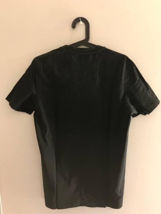 Givenchy Cow Print Size US S / EU 44-46 / 1 - 2