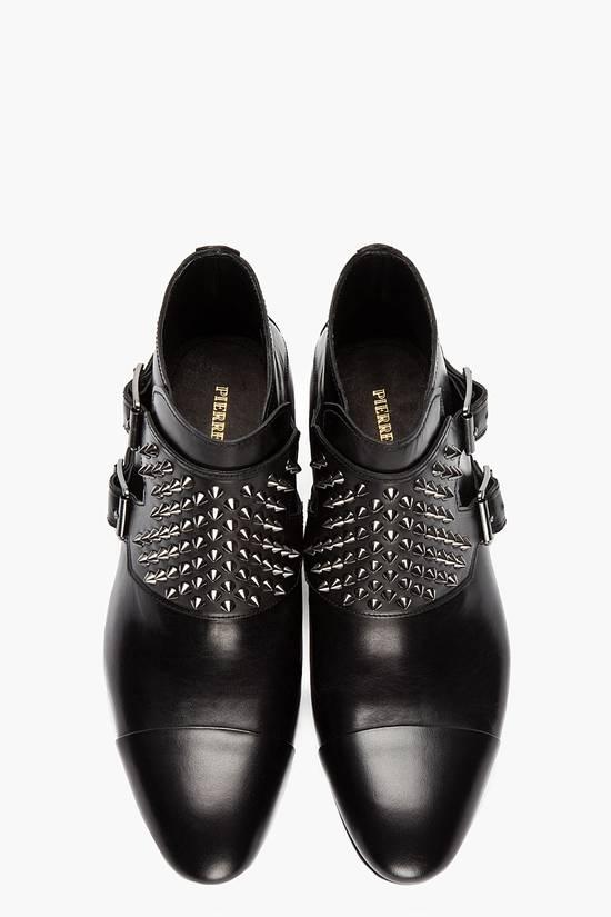 Balmain Pierre Balmain Studded boot Size US 8.5 / EU 41-42 - 7