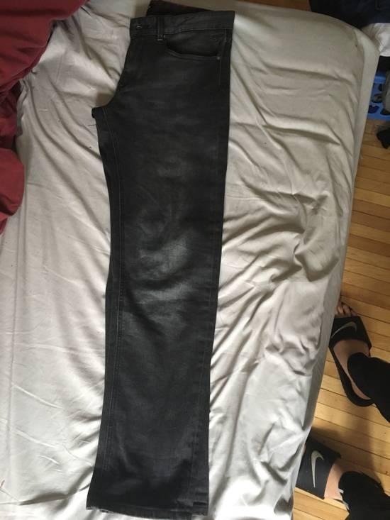 Balmain Balmain Regular Fit Jeans Size US 32 / EU 48 - 1