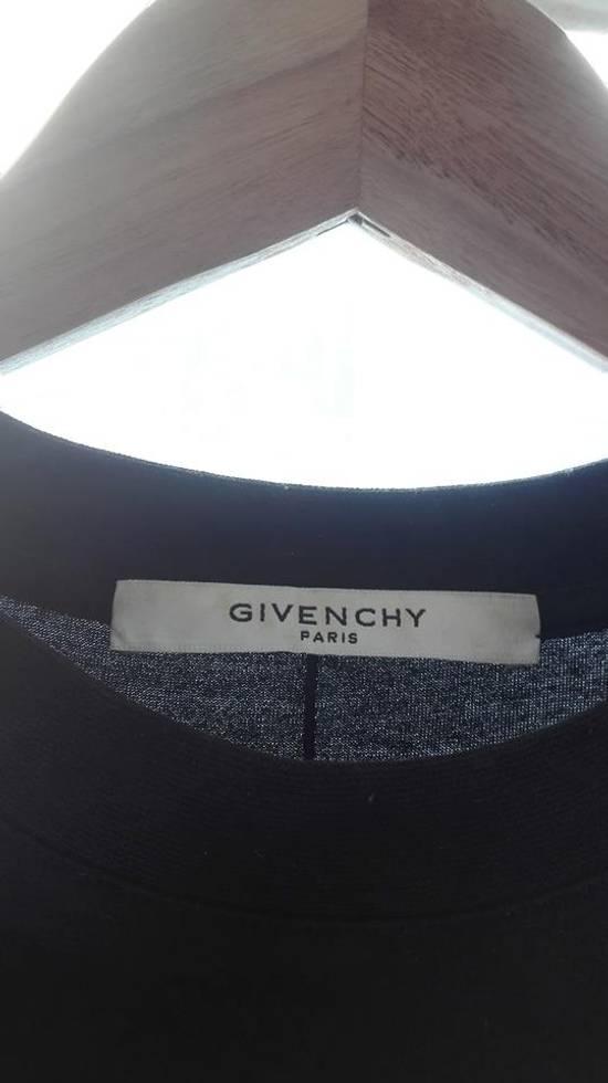 Givenchy Givenchy T-Shirt Size US XS / EU 42 / 0 - 4