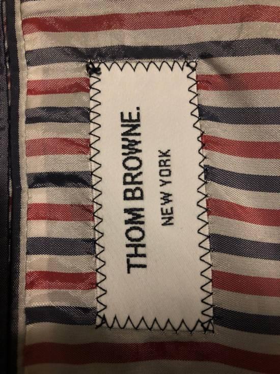 Thom Browne Thom Browne Blazer size 3 Size 50R - 11