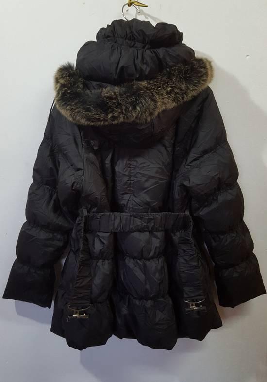 Balmain 💥Last drop@delete in 24h💥Puffer Jacket hoodies By Balmain Size US S / EU 44-46 / 1 - 1