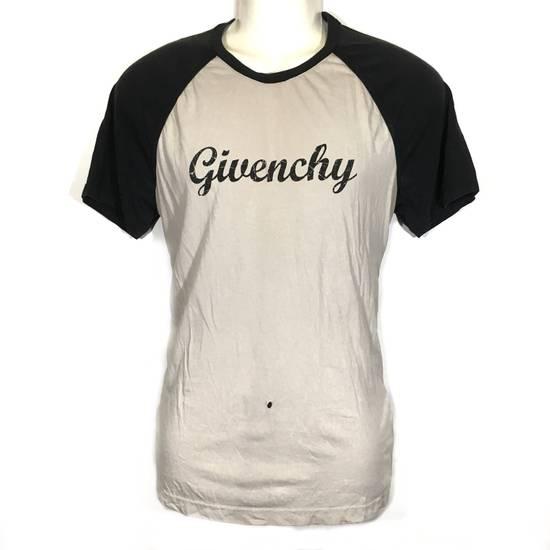 Givenchy Vintage Givenchy Shirt Size US L / EU 52-54 / 3