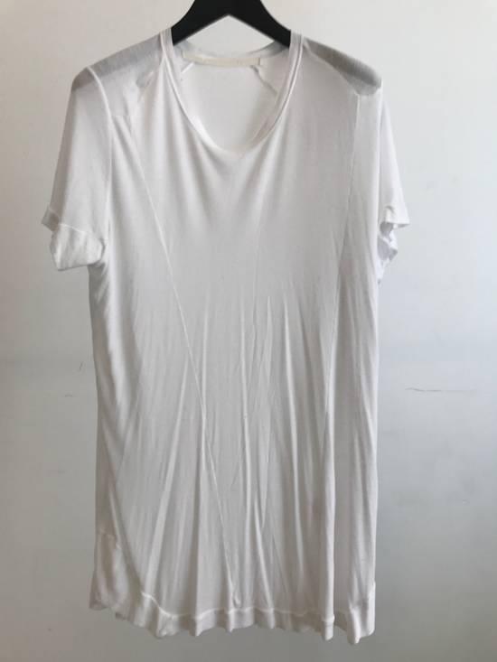 Julius Julius prism t-shirt Size US L / EU 52-54 / 3