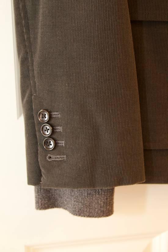 Thom Browne Thom Browne Corduroy Blazer 1 Size US S / EU 44-46 / 1 - 2