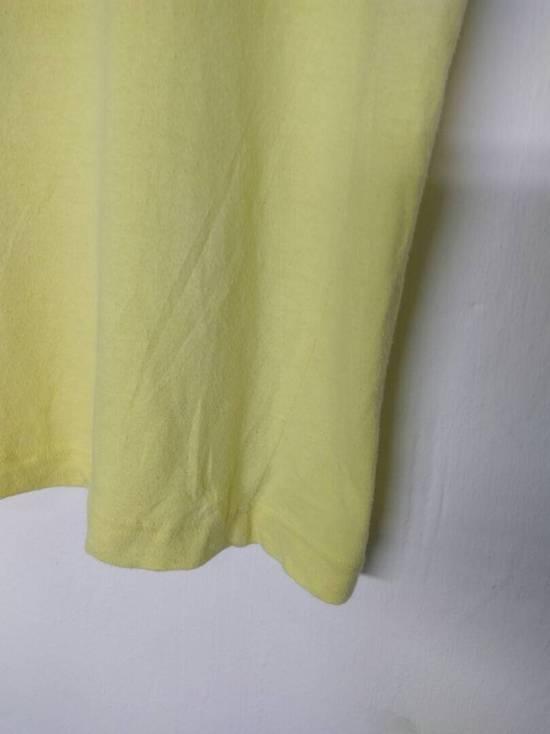 Givenchy Vtg Givenchy T-shirt Size US M / EU 48-50 / 2 - 2