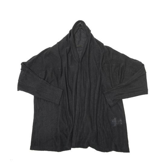 Julius Julius x Isetan 2017 Limited Edition Kimono Haori Cardigan Size US S / EU 44-46 / 1