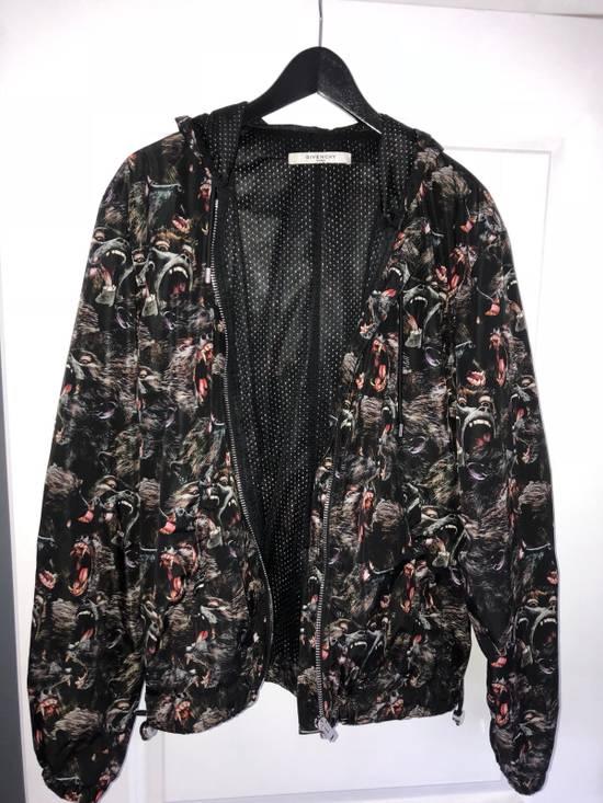 Givenchy Givenchy Size US M / EU 48-50 / 2 - 4