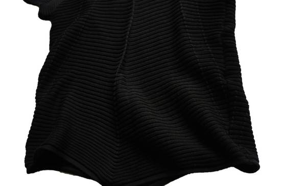 Julius hoodie knit top Size US S / EU 44-46 / 1 - 6