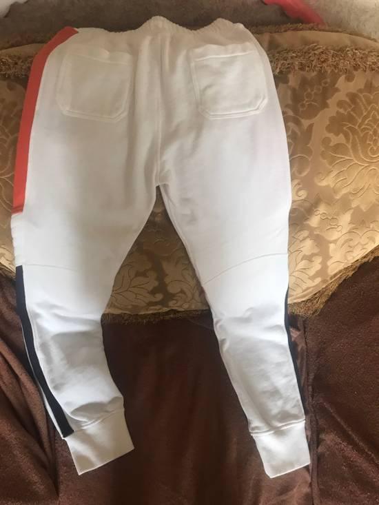 Balmain Balmain Sweatpants Size US 32 / EU 48 - 2